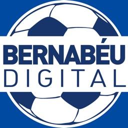 Bernabéu Digital