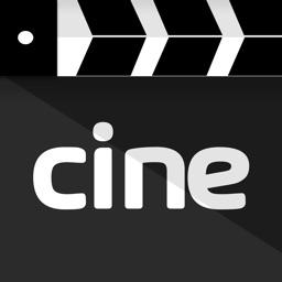 Cine Mobits