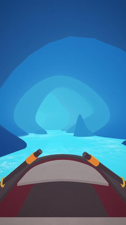 Faraway 3 screenshot-5
