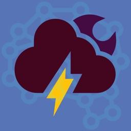 Storm AI