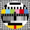 模拟电视台 - 爱情公寓5热播!