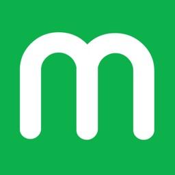 mForce Enterprise