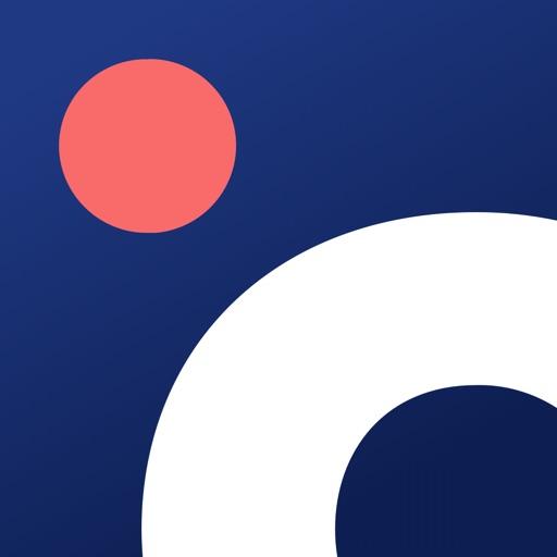 Omio: Train, Bus, Flight App App Data & Review - Travel - Apps