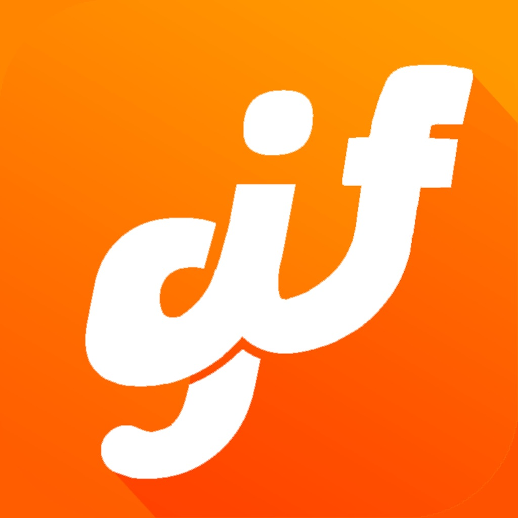 Gifitize ― Save Twitter Gifs