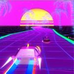 Neon Driver