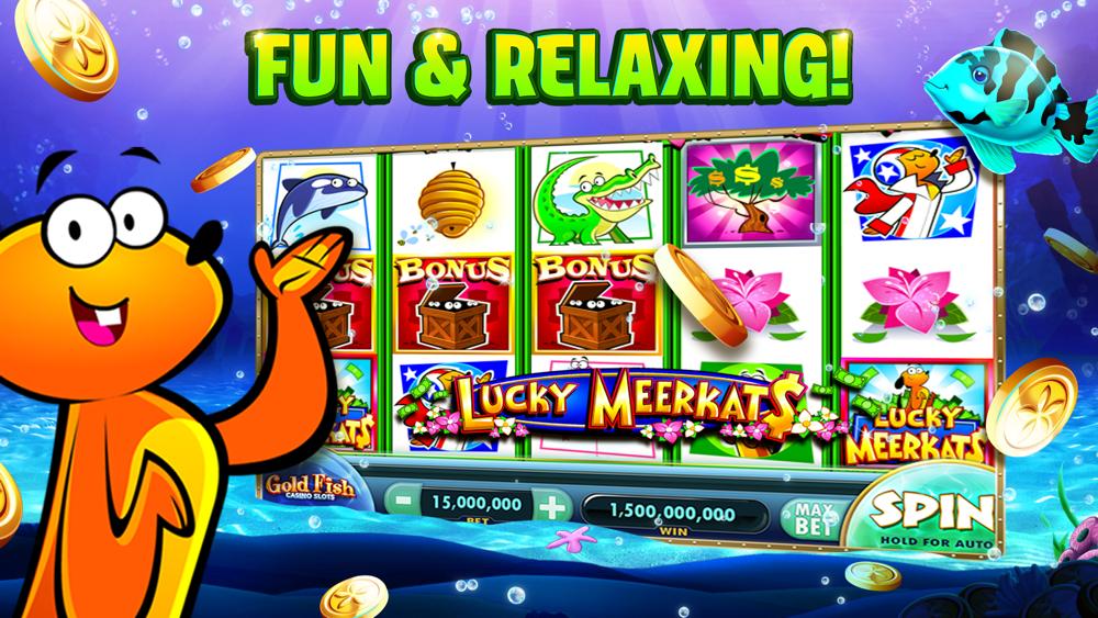 casino arizona hotel Slot Machine