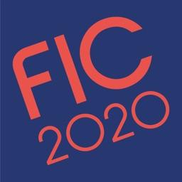 FIC 2020