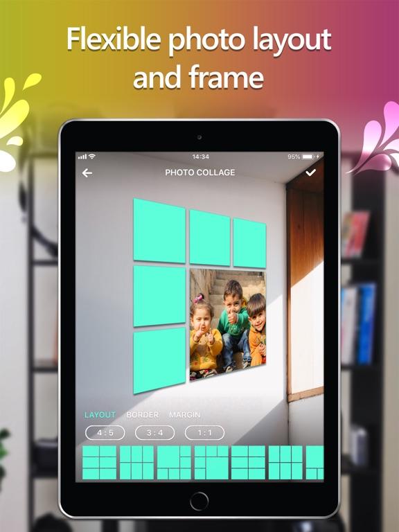AR Camera: Augmented Reality screenshot 6