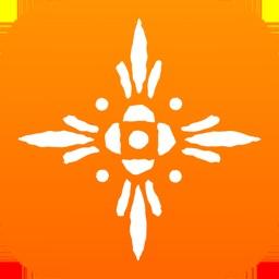 Mohegan Sun Beyond