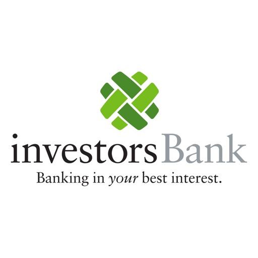 Investors Bank Mobile Banking