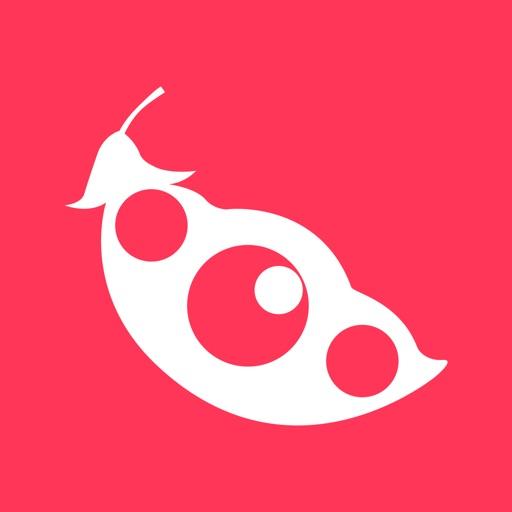 红豆角直播-一手好货网店视频直播购物平台