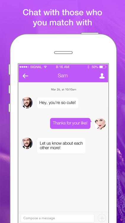 transgender dating app iPhone Hamilton Ontario hastighet dating