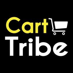 Cart Tribe