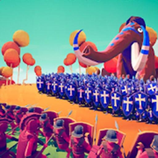 Total War Battle 2020