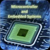 Embedded System&Microcontroler