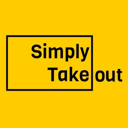 Simply Takeout UK by Simpy Assets Limited