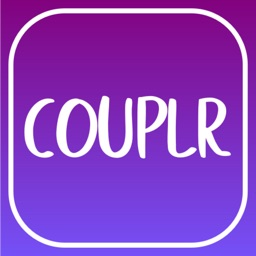 Couplr - The Couple Finder