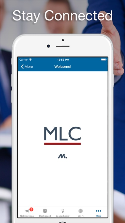 ML Council by National Association of Manufacturers