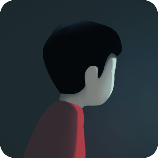 INSIDE by Playdead
