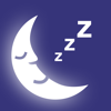 Sleep Tracker ++ - Vimo Labs Inc. Cover Art