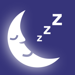 ‎Sleep Tracker ++