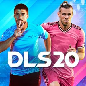 Dream League Soccer 2020 ipuçları, hileleri ve kullanıcı yorumları