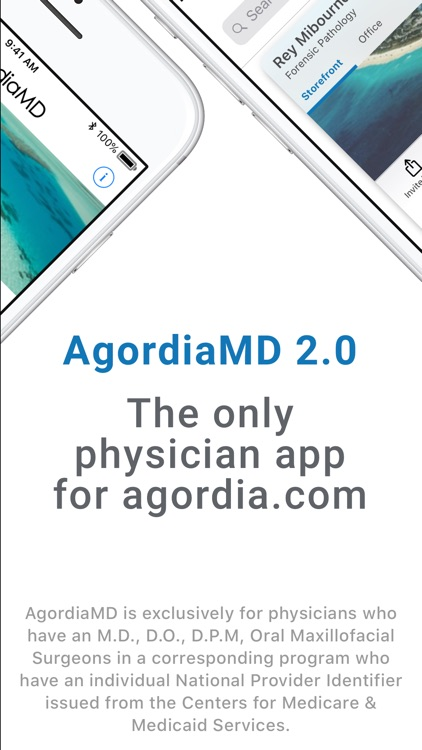AgordiaMD