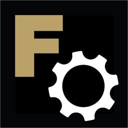 Fenice Tech