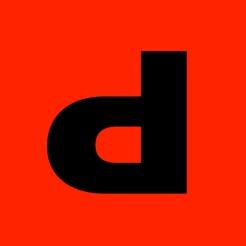 14196bfa2 Depop - Fashion Marketplace on the App Store