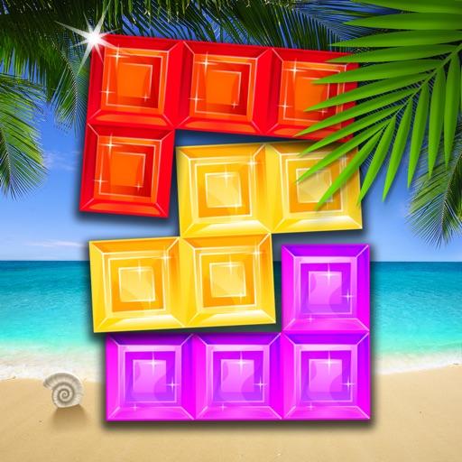 Block Vistas icon