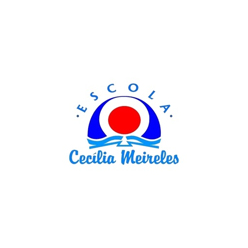 Escola Cecília Meireles