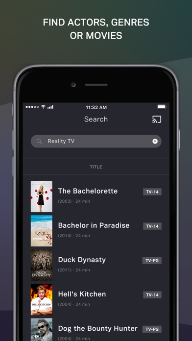 download Tubi - Watch Movies & TV Shows apps 2