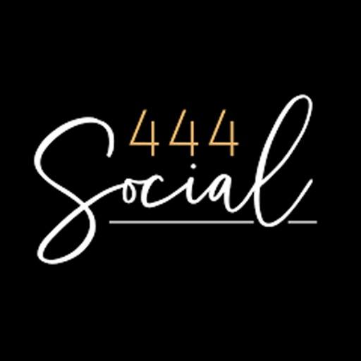 444 Social Experiences