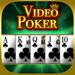 Video Poker Casino Card Games Hack Online Generator