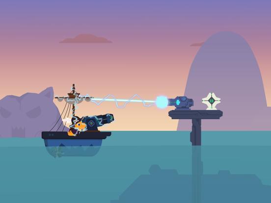 恐竜海賊船 - 子供向けゲームのおすすめ画像4