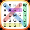Word Search ·
