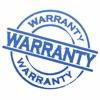Warranty Listing - iPhoneアプリ