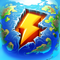 App Icon for Doodle God HD Blitz App in United States IOS App Store