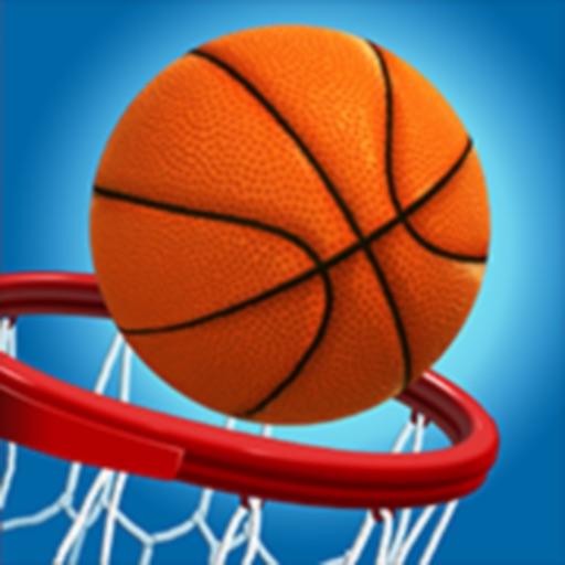 Basketball Stars™ iOS Hack Android Mod