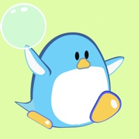 Codes for Bubble Popoon! Hack