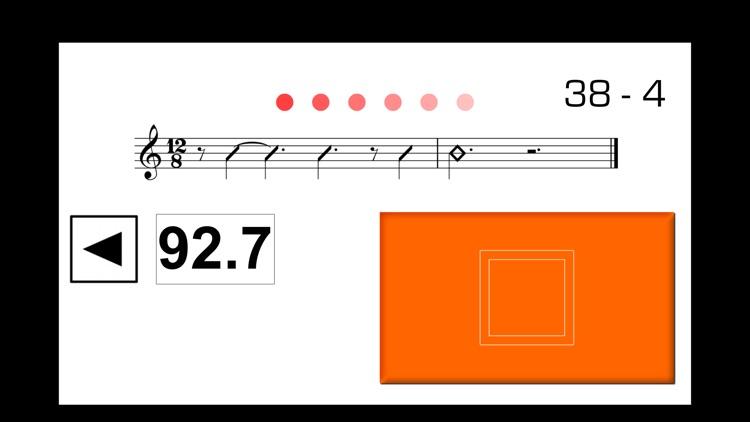 Read Music PRO screenshot-4