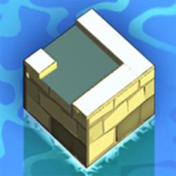 Ícone do app Paths of Atlantis