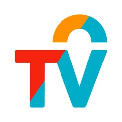 TVMucho - Watch Live TV Abroad on the App Store