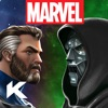 MARVEL Contest of Champions Reviews
