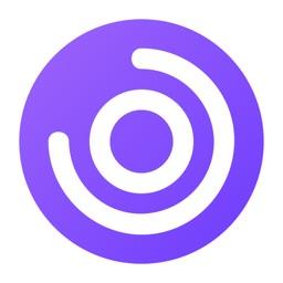 goalmap: SMART goal setting