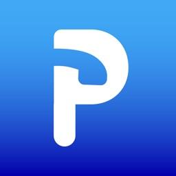PhoneLynk