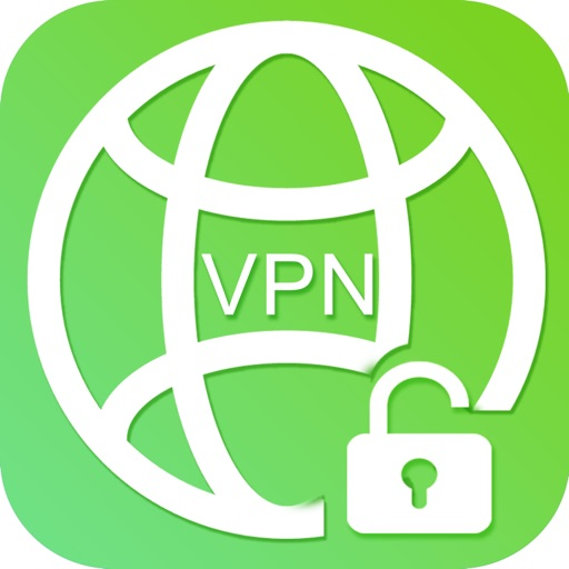 GreenNetVPN