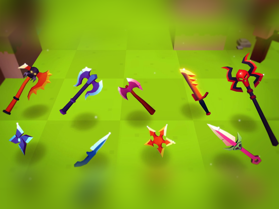 AXES.io screenshot 12