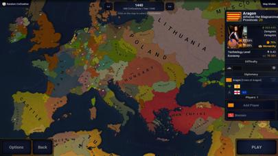 Age of Civilizations IIのおすすめ画像1