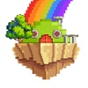 Pixel Art: Color Island - iPhoneアプリ